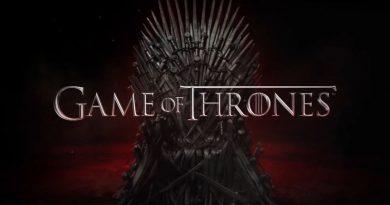 phishing pytanie o chęć wcześniejszego obejrzenia odcinka gry o tron