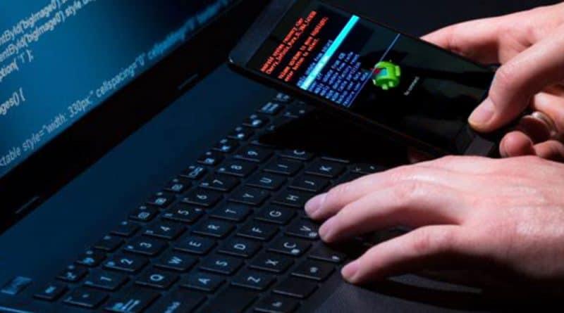 Aplikacja pozwalająca na napisanie malware Trojan Developmenr Kit