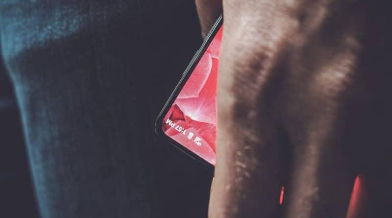 wyciek danych milośników marki andy rubin
