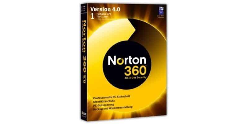 Norton 360, czyli dlaczego warto wybrać dobrą ochronę antywirusową?