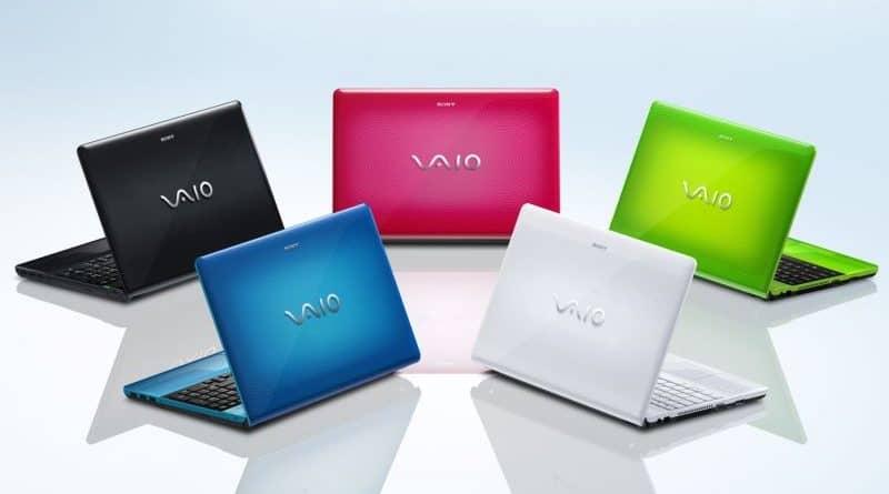 laptop dla kobiety
